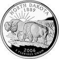 North-Dakota-quarter