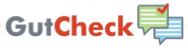 Gutcheck_market_research_50