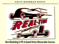 Real_time_ebook