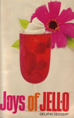 Joys_of_jello