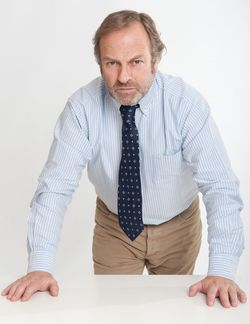 Shutterstock_angry_businessman