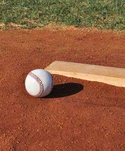 Shutterstock_baseball