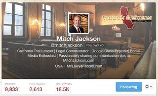 Mitchjackson