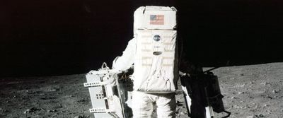 N-NASA-large570