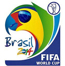 World-cup-logo-2014