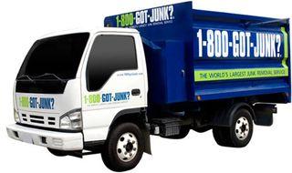 Junk-truck-2