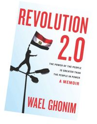 Revolution 2 book 2