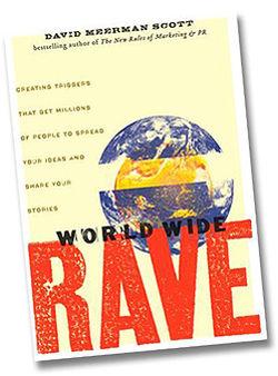 World_wide_rave