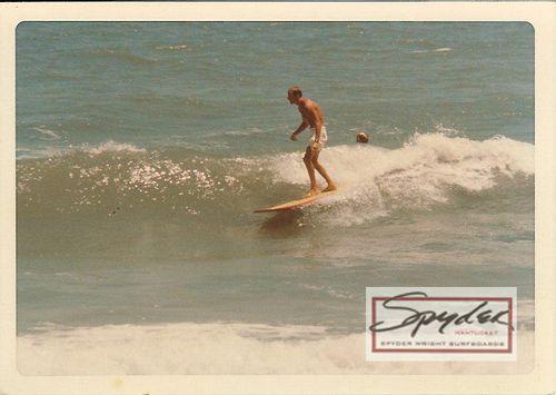 Surfboard_pics_2