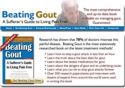 Gout_old_site