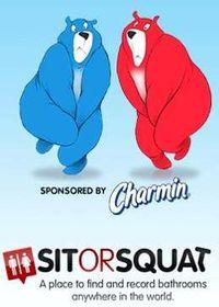 Sit_or_squat