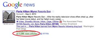 Google_hilton_wynn