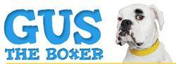 Gus logo