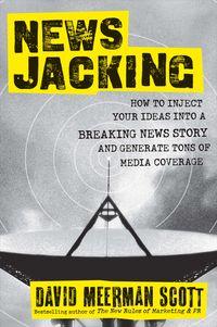 Newsjacking
