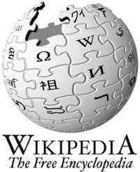 Wikipedia-logo-en-big copy
