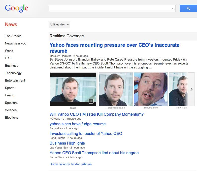 Google realtime2