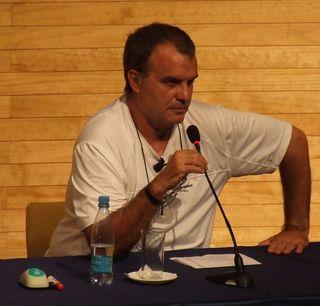 Marcelo Bielsa 2