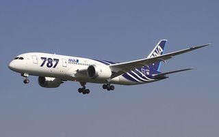 All_Nippon_Airways_Boeing_787-8_Dreamliner_JA801A_OKJ_in_flight