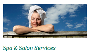 Spa_Services