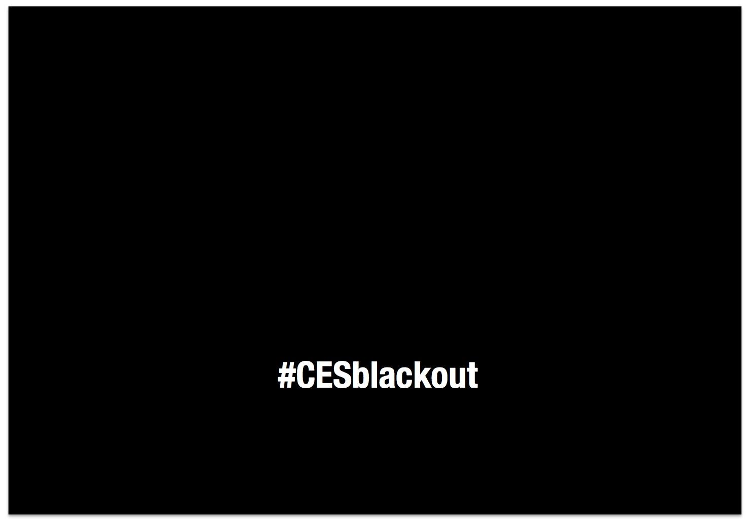 CES blackout.jpg