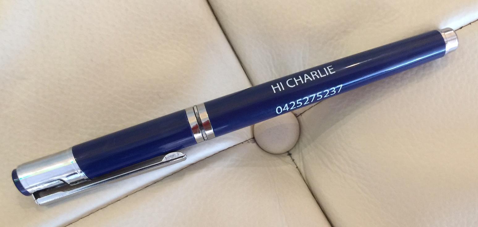 Charlie pen.jpg