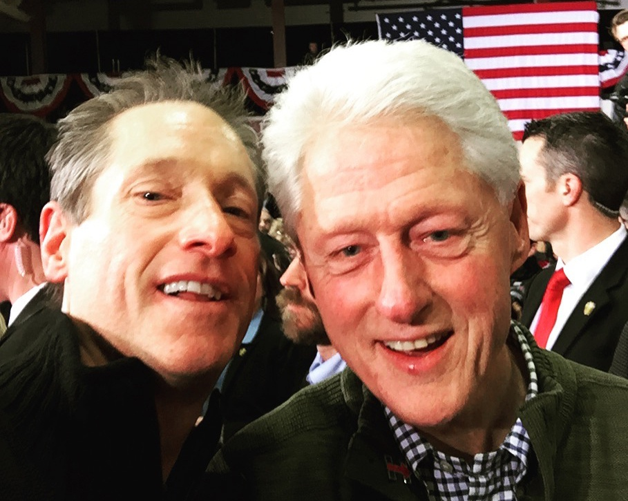 DMS_and_Big_Dog_Clinton