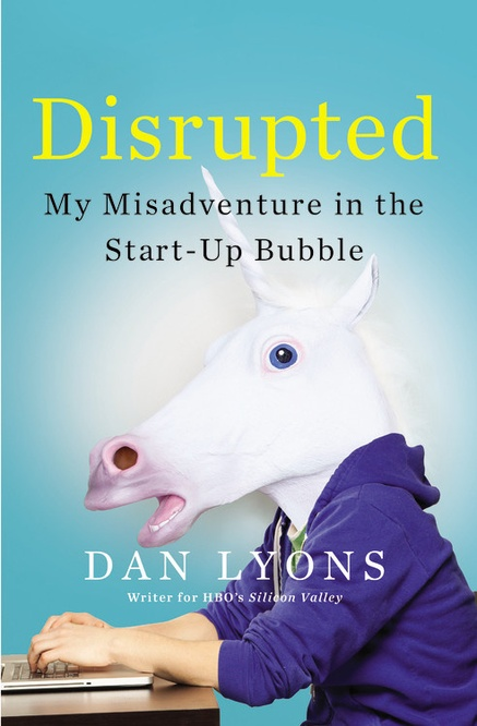 Disrupted_cover.jpg