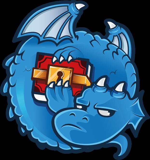 Dragonchain.png