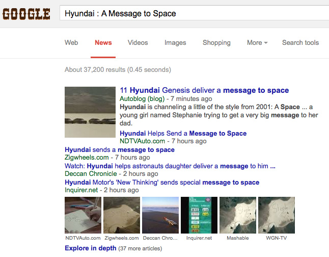 Hyundai_a_message_to_space