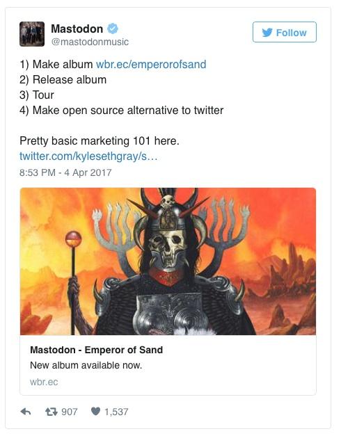 Mastodon band.jpg
