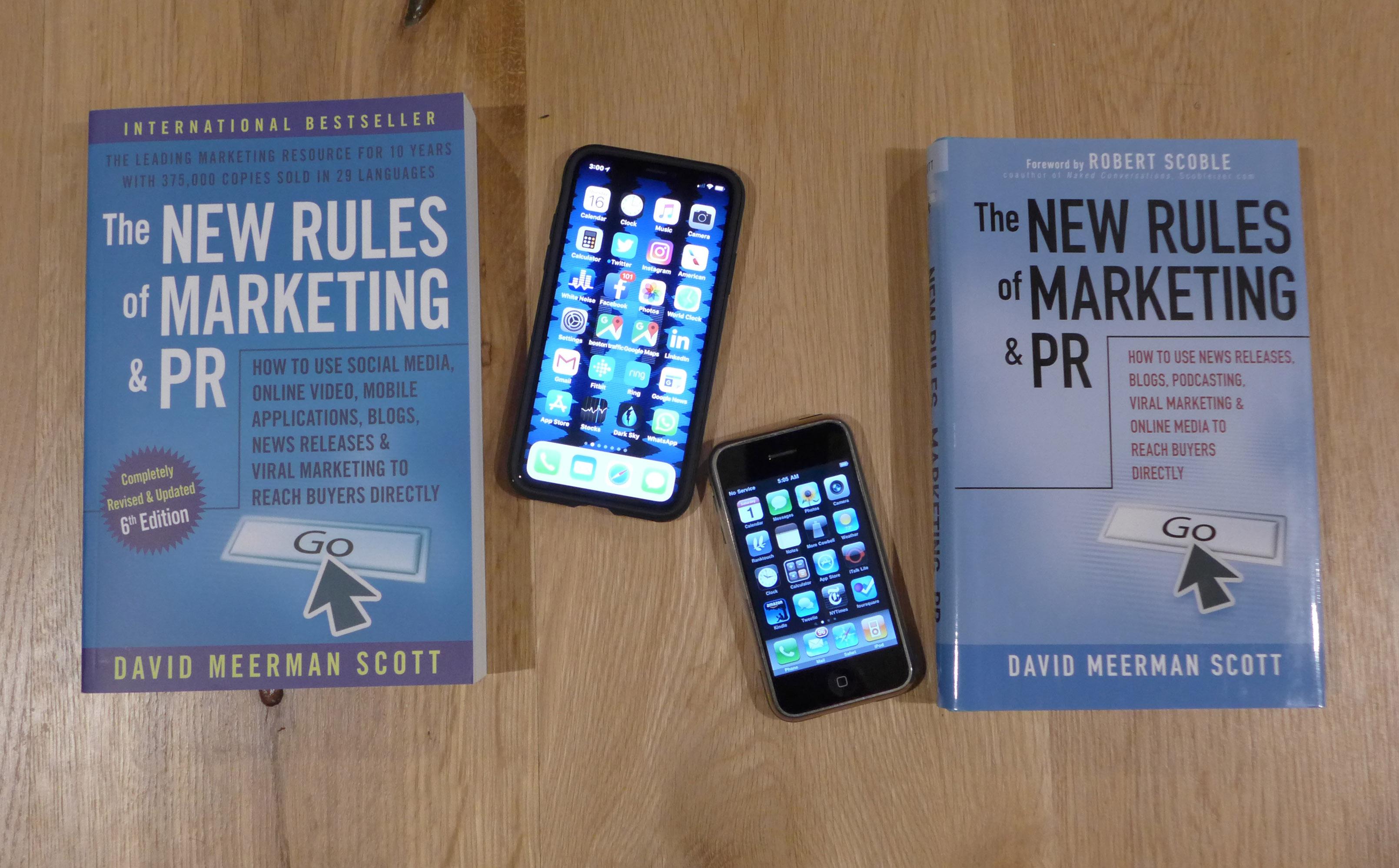 NRMPR and iPhone 2.jpg