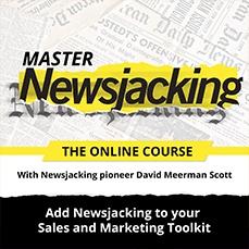 Newsjacking_Square_Ad.jpg