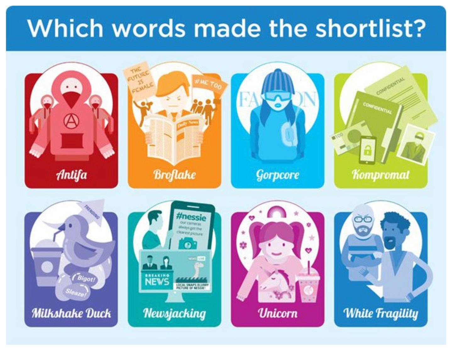 Oxford shortlist.jpg