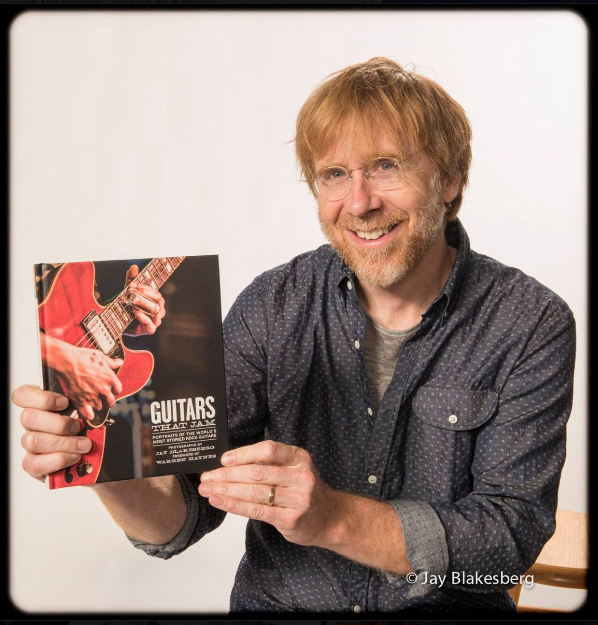 Trey_with_book