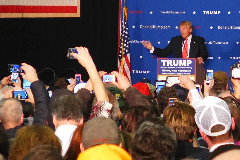Trump_2Feb16_2.jpg