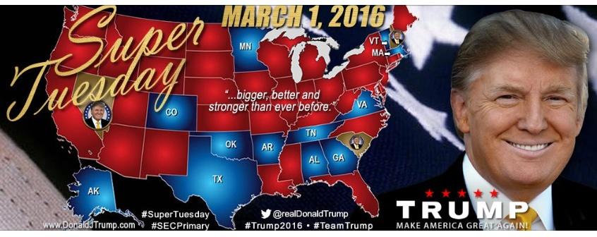Trump_Super_Tuesday