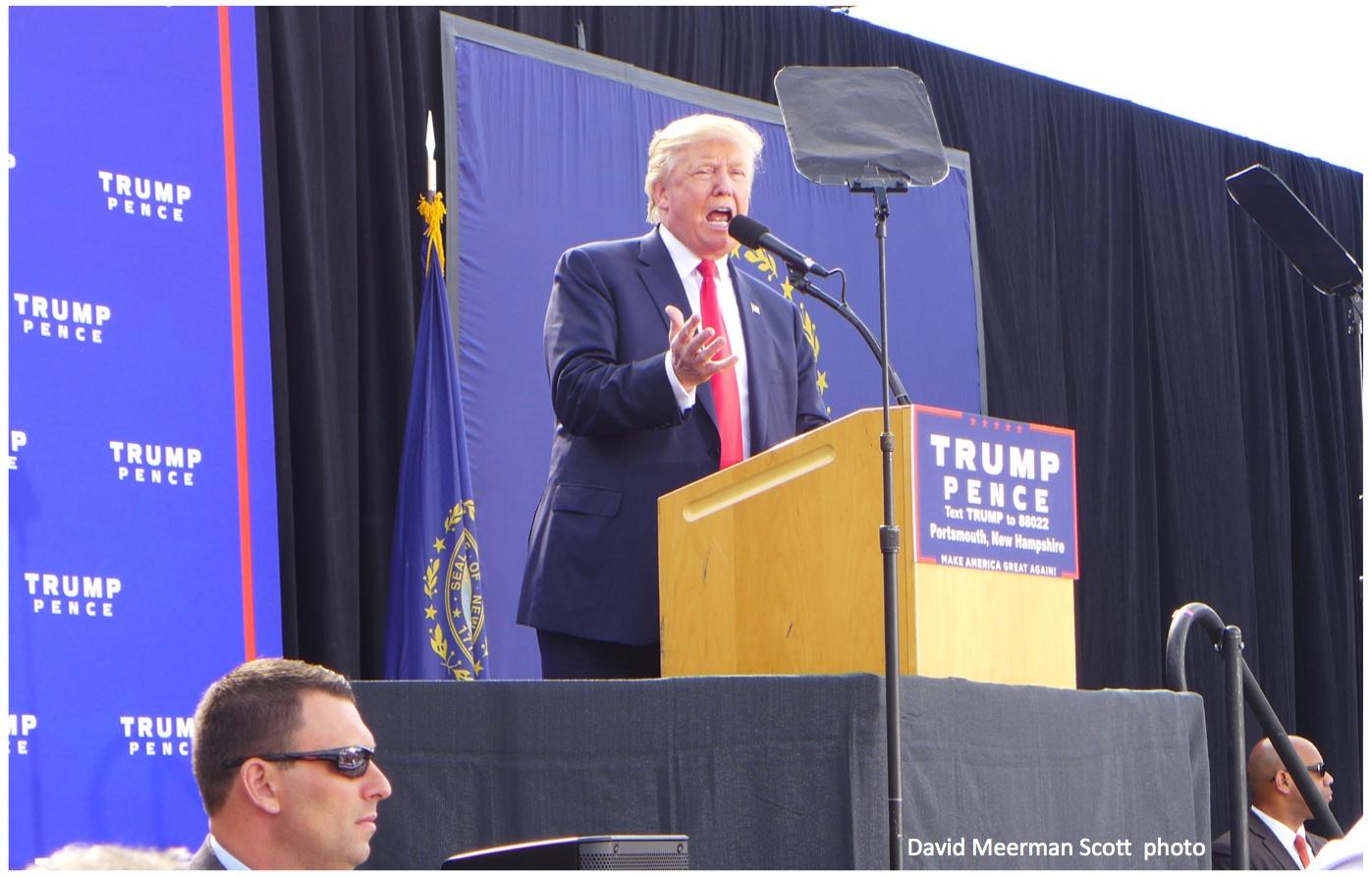 Trump_on_stage.jpg
