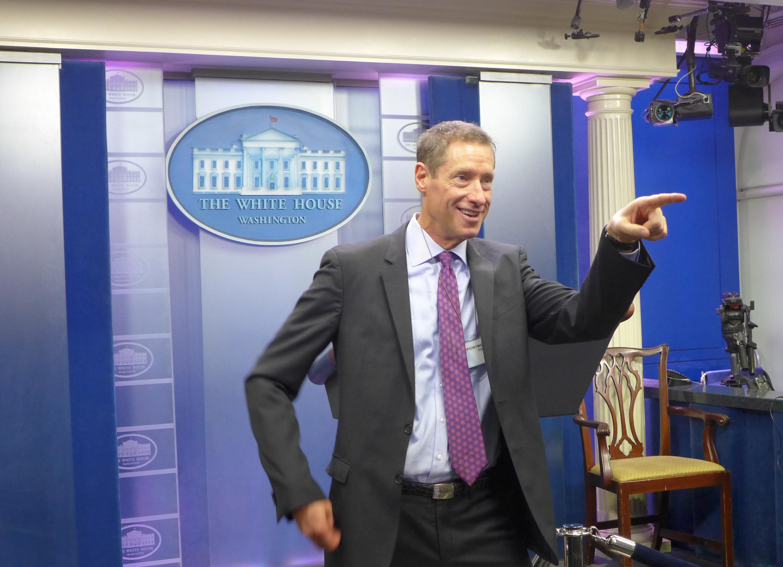 WH press room.jpg