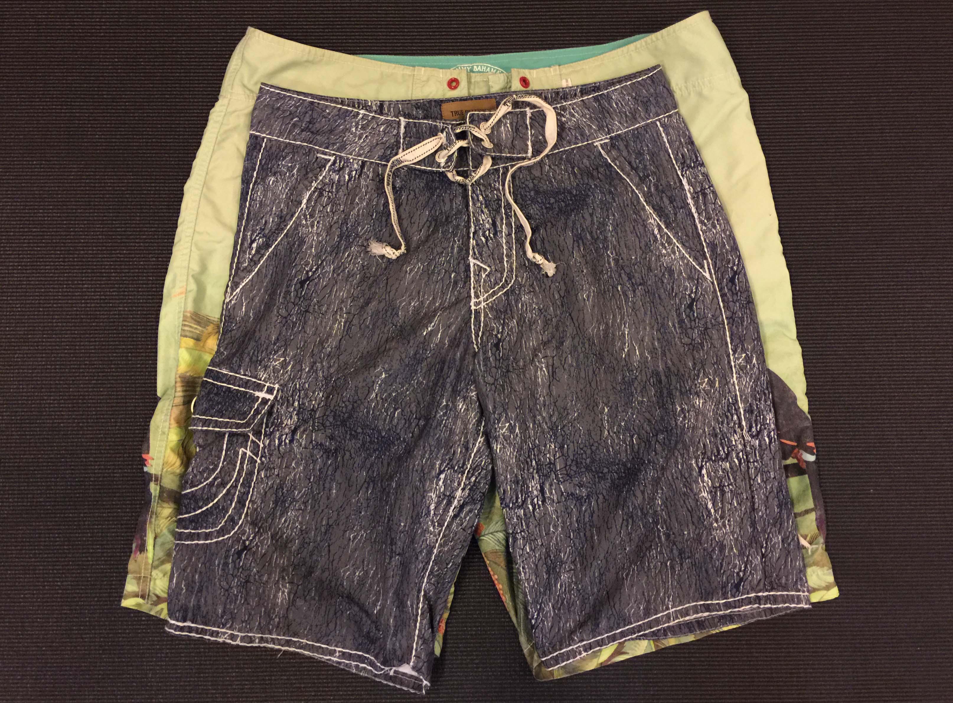 board_shorts