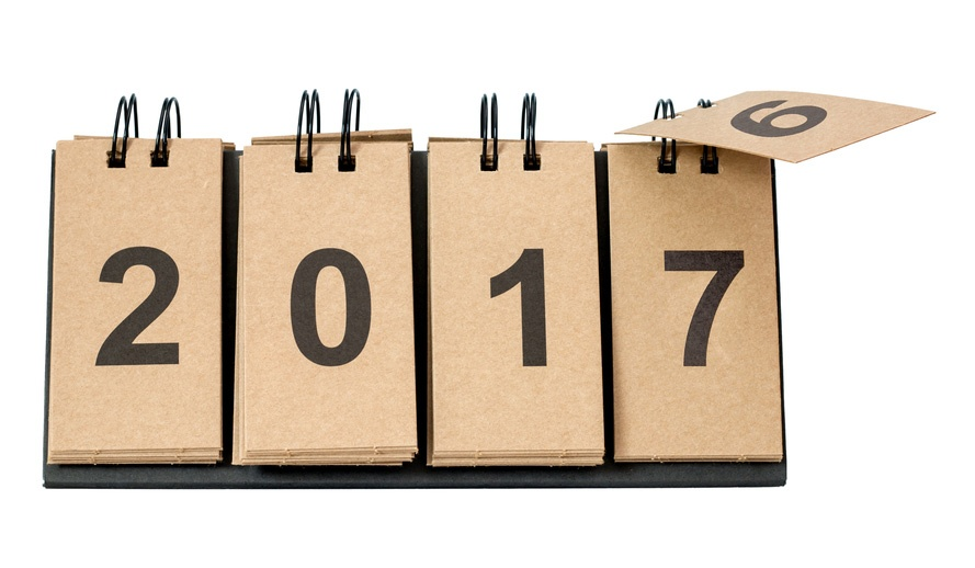 calendar shutterstock_491832517.jpg