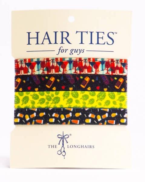 hair-ties-for-guys-latest-7.jpg