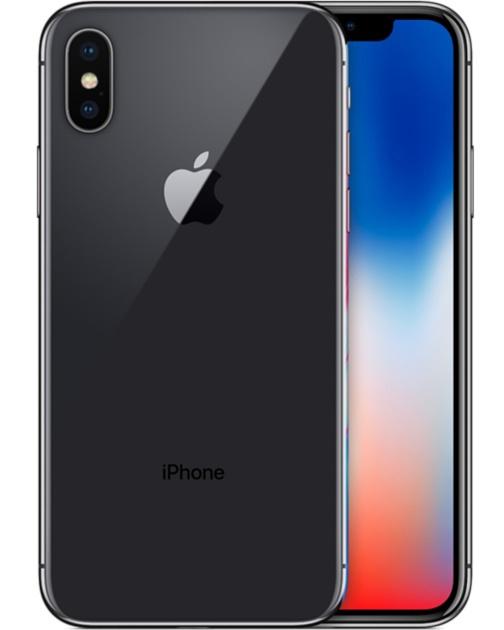 iphone-x-gray-select-2017.jpg