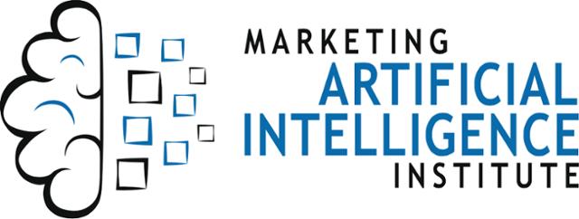 marketing-ai-institute.jpg.png