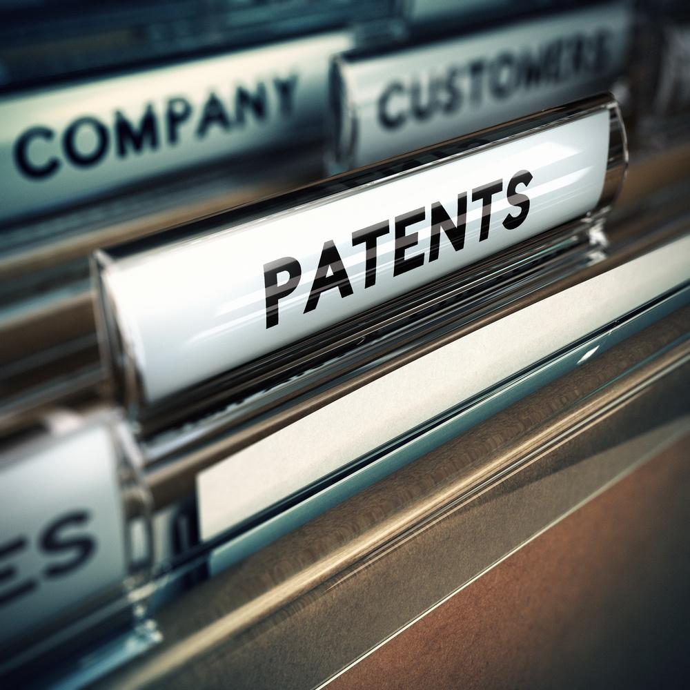 patents_shutterstock