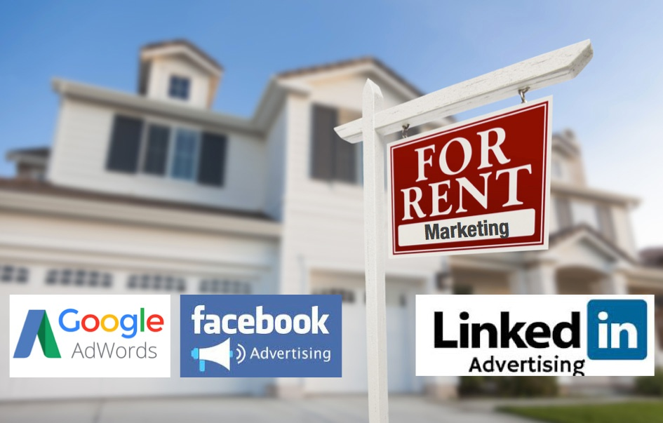 rent your marketing.jpg