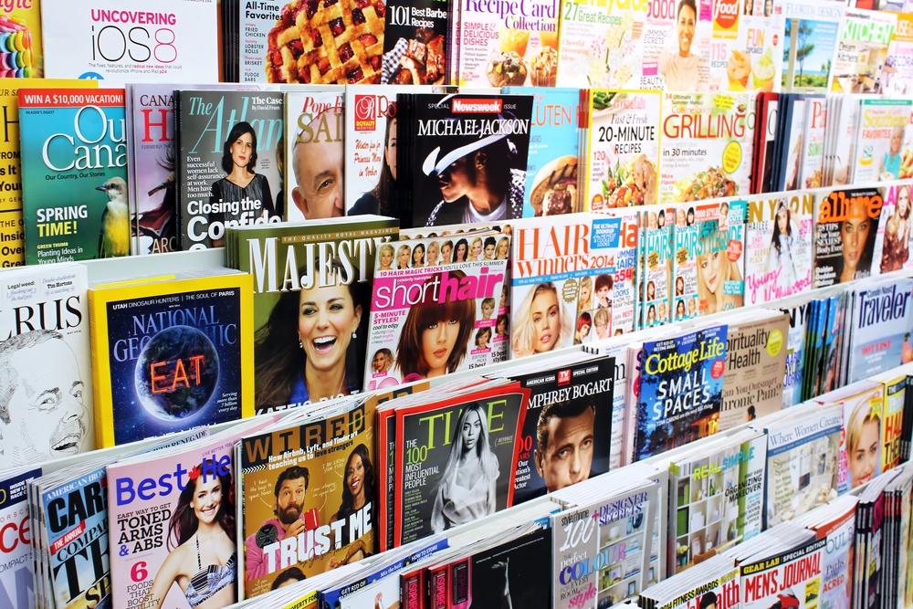 shutterstock_magazines.jpg