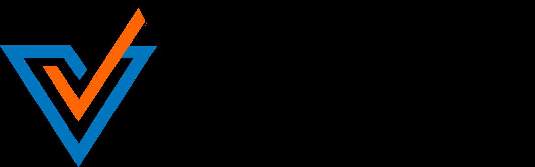 vengreso-logo-black.png