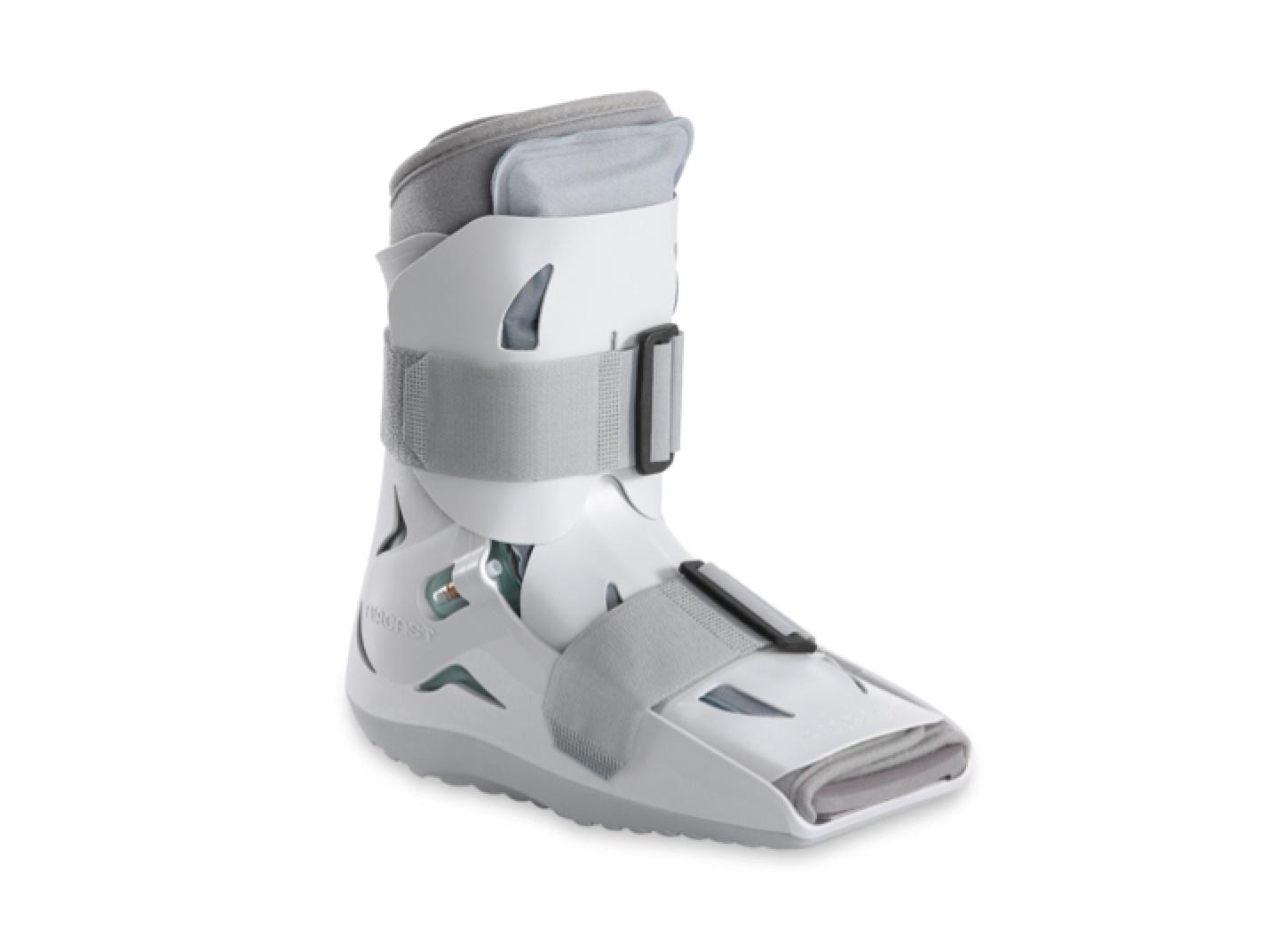 walking cast.jpg