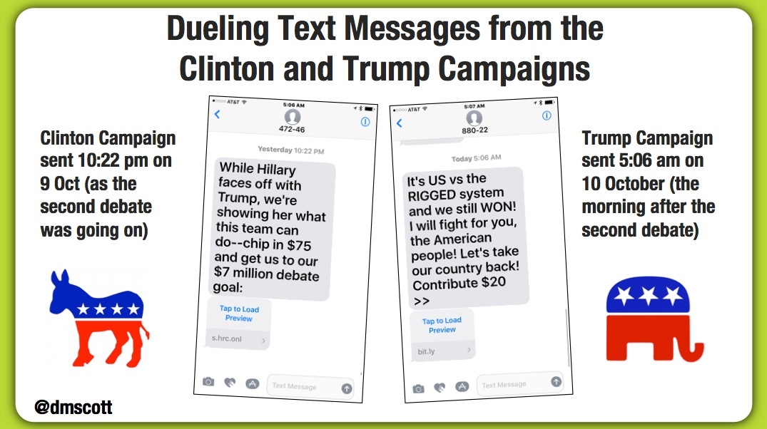 2016_presidential_campaign_text_messages.jpg