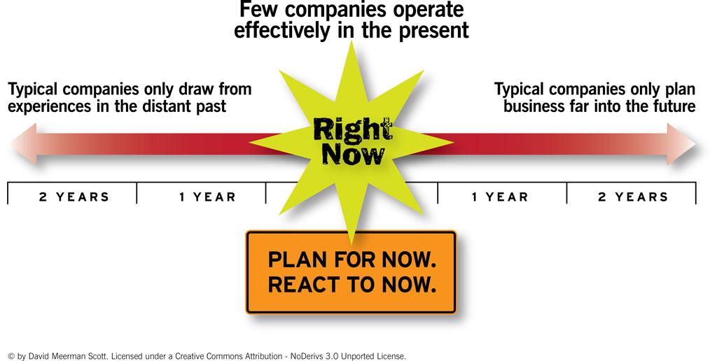 Plan_Reacgraphic_1024_102111.jpg